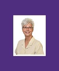Evelyn Schultz, CPTC