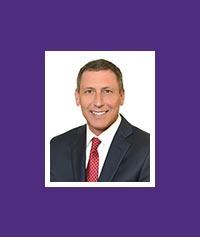 Michael Harmon, RN, CPTC
