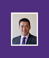 Sam Ho, PhD