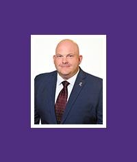 Shaun Martin, MBA, CTBS