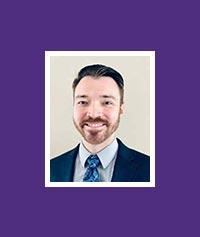 Stephen Leite, MBA, CQA
