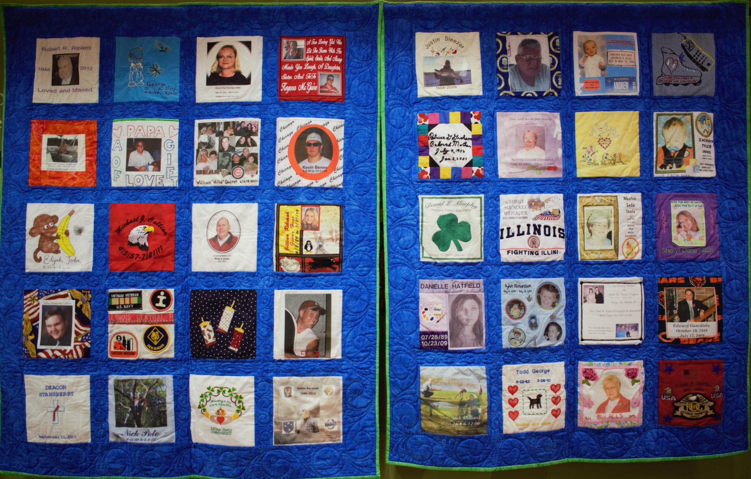 donor-quilt-memorial-square-01-min