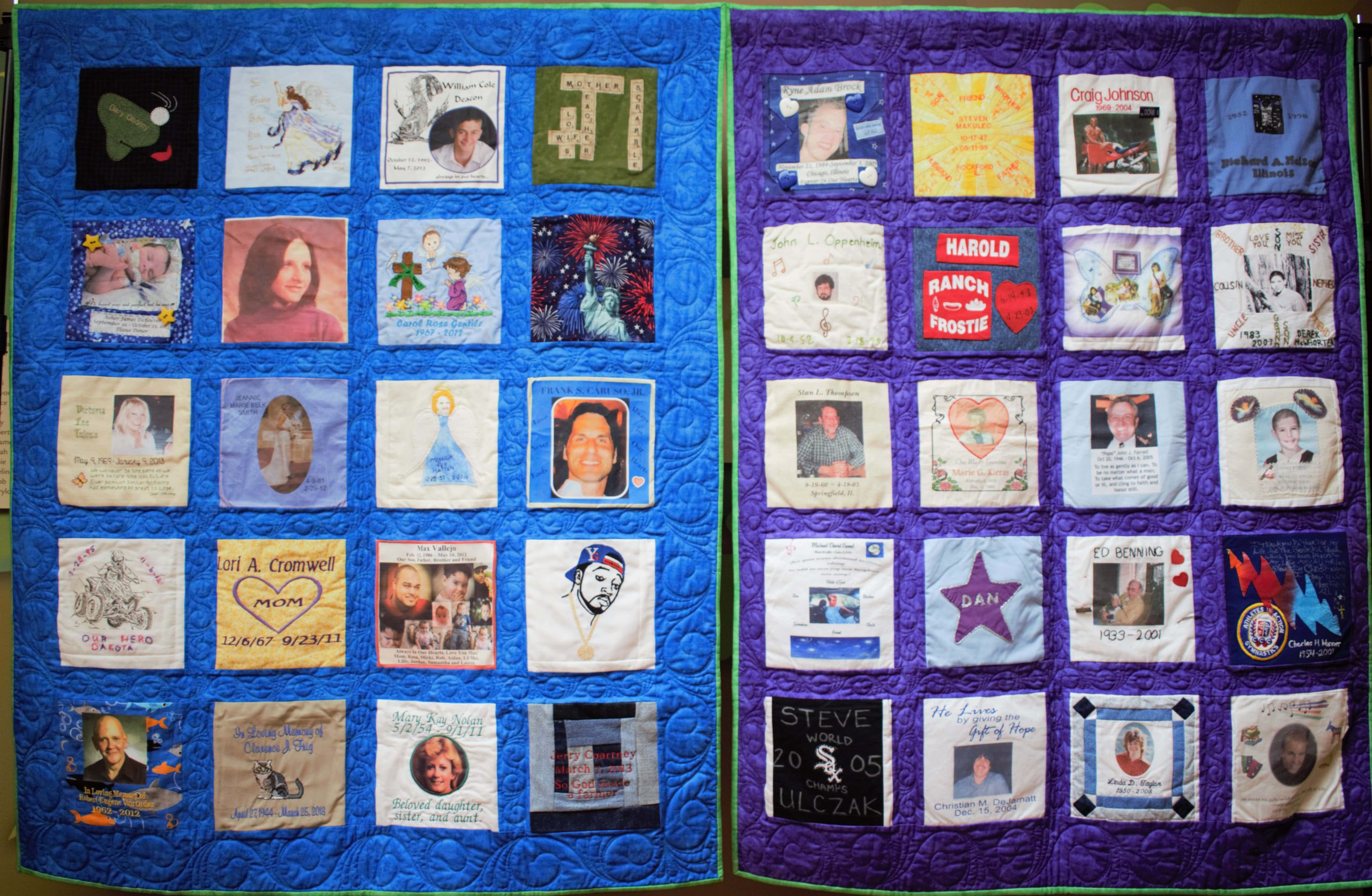 donor-quilt-memorial-square-02-min