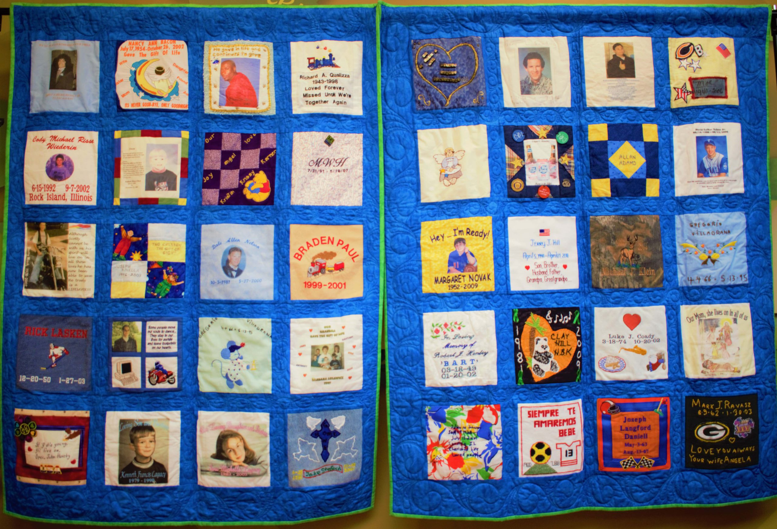 donor-quilt-memorial-square-03-min