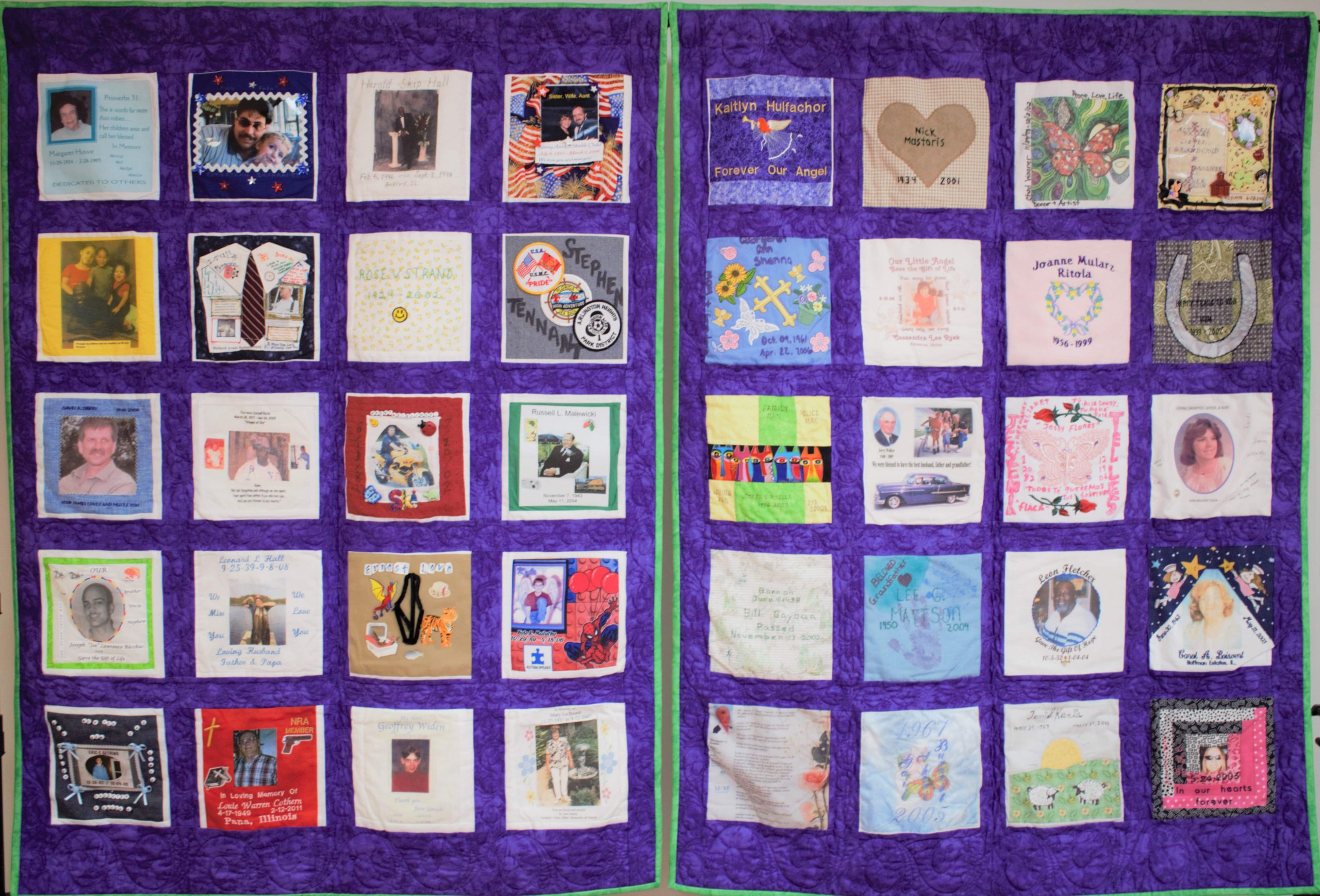 donor-quilt-memorial-square-04-min