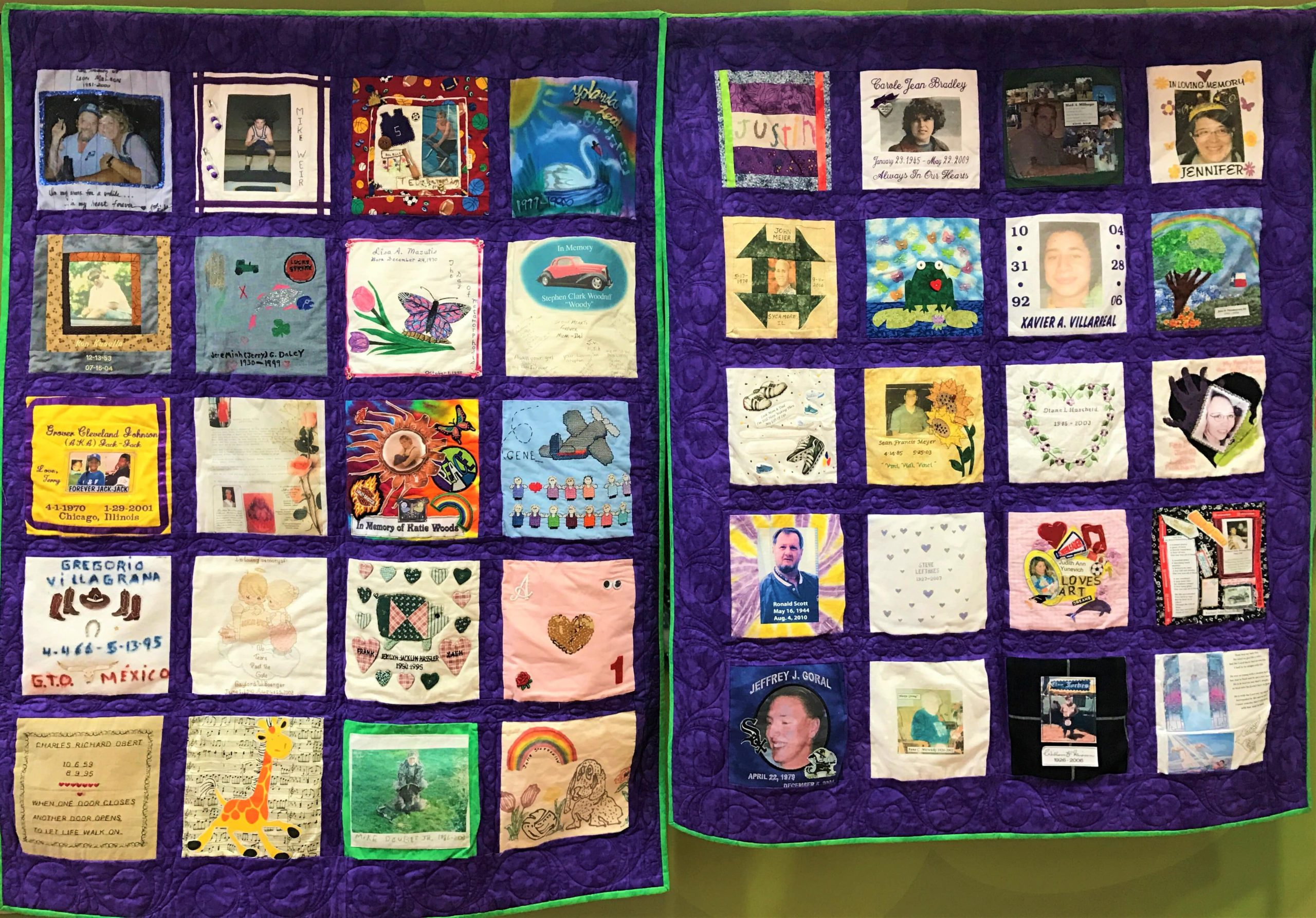 donor-quilt-memorial-square-05-min