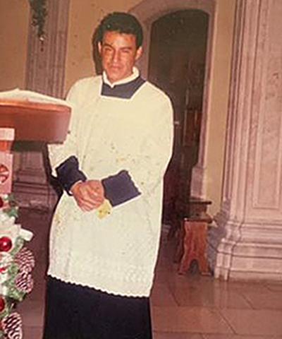 Arturo-Rubio