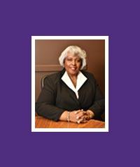 Commissioner Deborah Sims