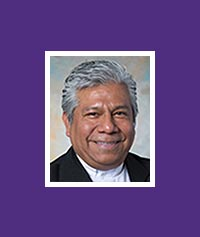 Fr. Domingo Hurtado-Badillo