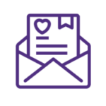 Icon-Content-for-internal-distribution-200x185