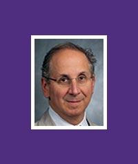 Jeffrey Schwartz, MD, FACS