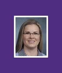Julie Fitzgerald, MD, FAAP