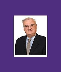 Rabbi Victor Mirelman