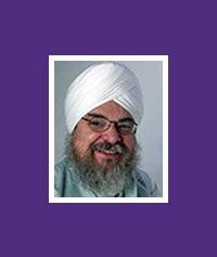 Shiva Singh Khalsa