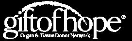 giftofhope-logo-t