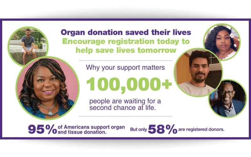 organ-donors-save-lives
