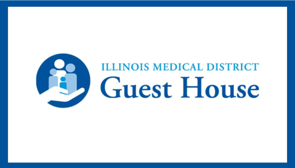 IMD-Guest-House
