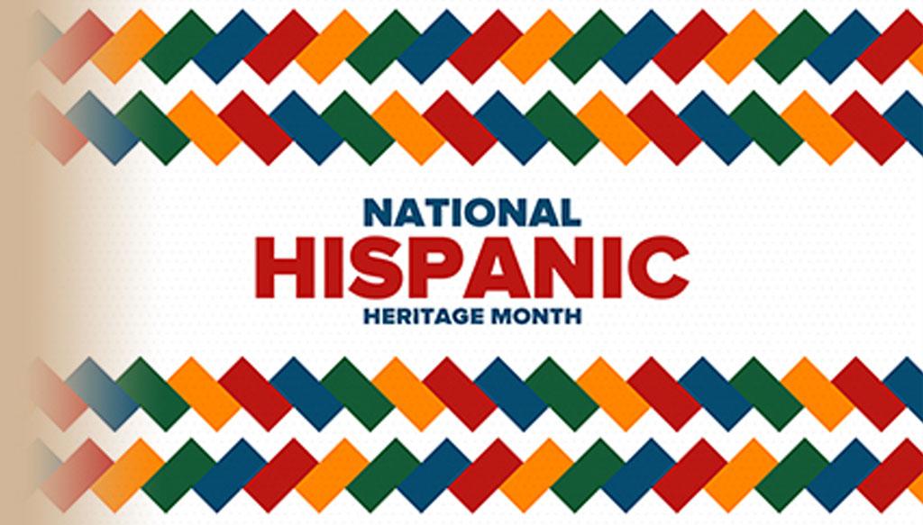 National-Hispanic