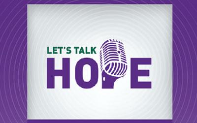 Lets-Tal-Hope-Mobile1